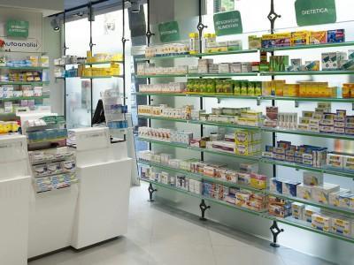 Raggruppa i tuoi prodotti in base al genere merceologico