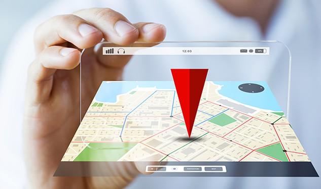 Consulenza e geomarketing
