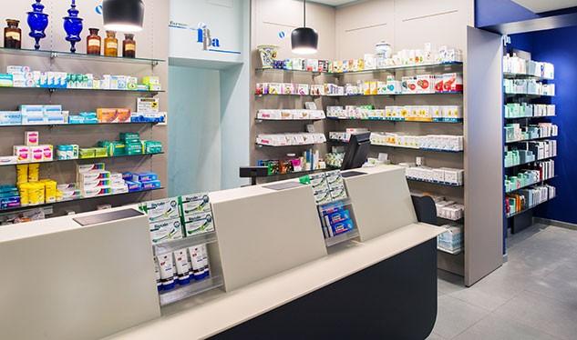 Zona prescrizioni