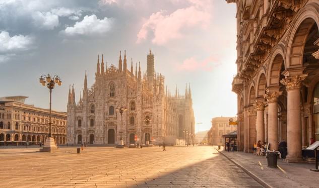 Concorso Farmacie in Lombardia: accettate 222 sedi
