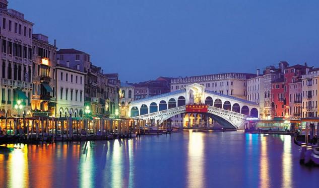 Concorso Farmacie in Veneto: conclusi tutti i ricorsi