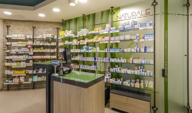 Marketing e psicologia del colore: 5 regole per la tua farmacia