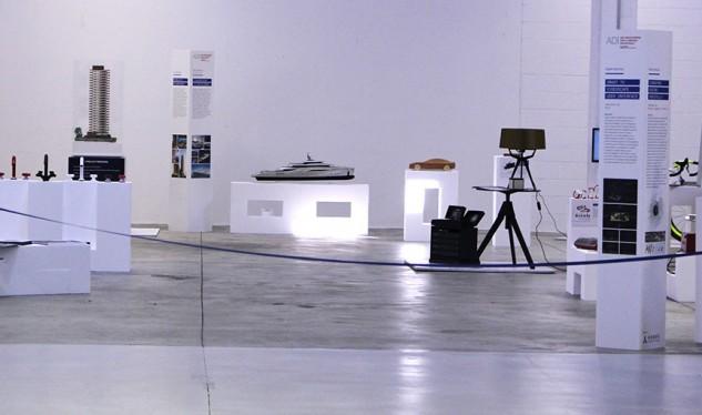 Design e territorio III: i nostri progetti selezionati dall'ADI