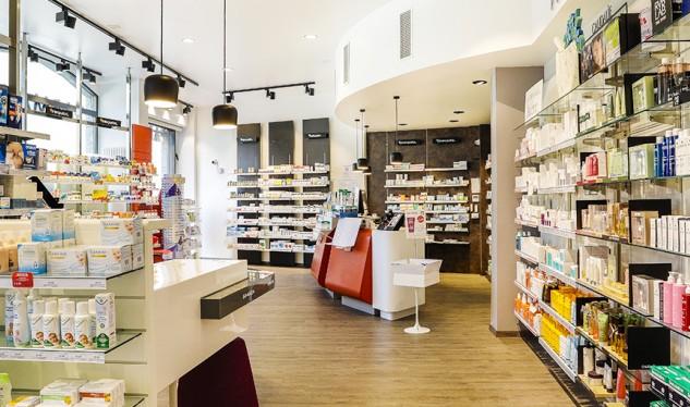 Risparmio energetico in farmacia: maggiore competitività e redditività