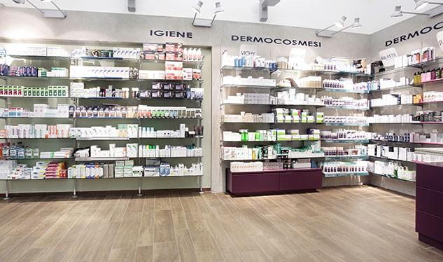 Farmacia Fassola