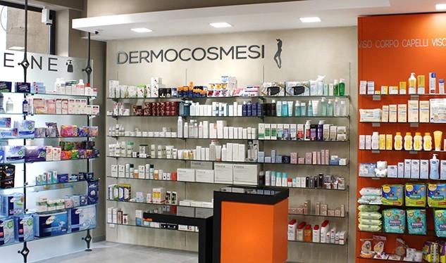 Farmacia Bascianelli
