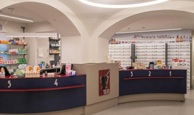 Farmacia Manuelli