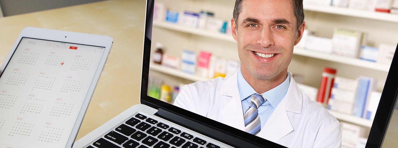 Perché far entrare la telemedicina nella tua farmacia