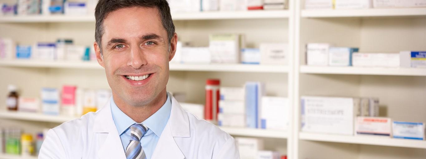 5 mosse per eliminare le situazioni a rischio dalla tua farmacia