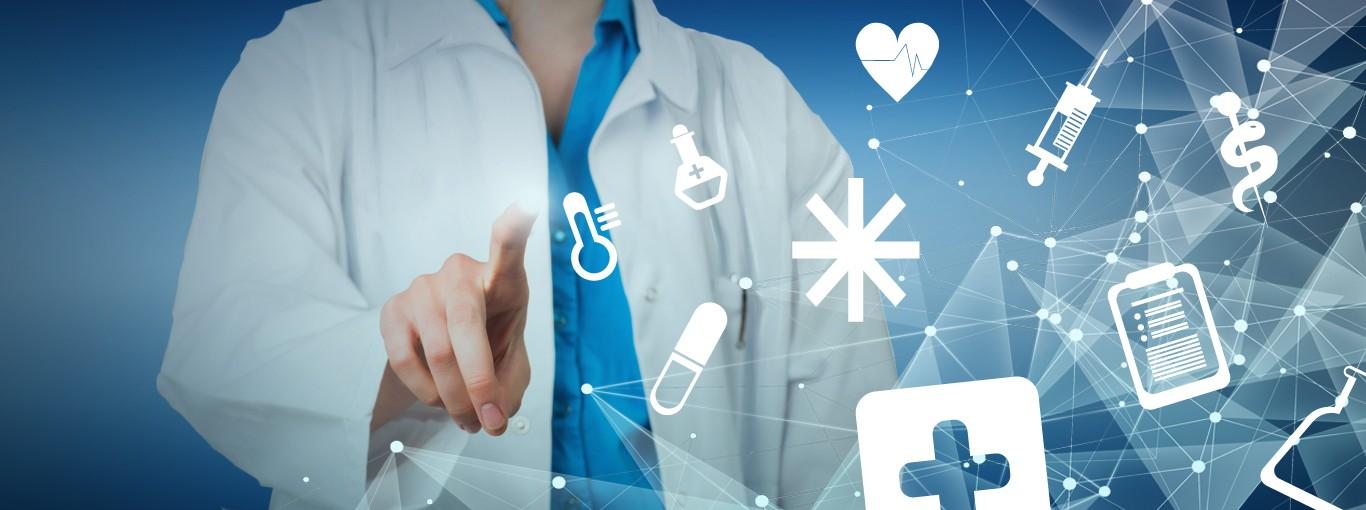 Il futuro delle farmacie italiane: il domani - e l'oggi - sono digital