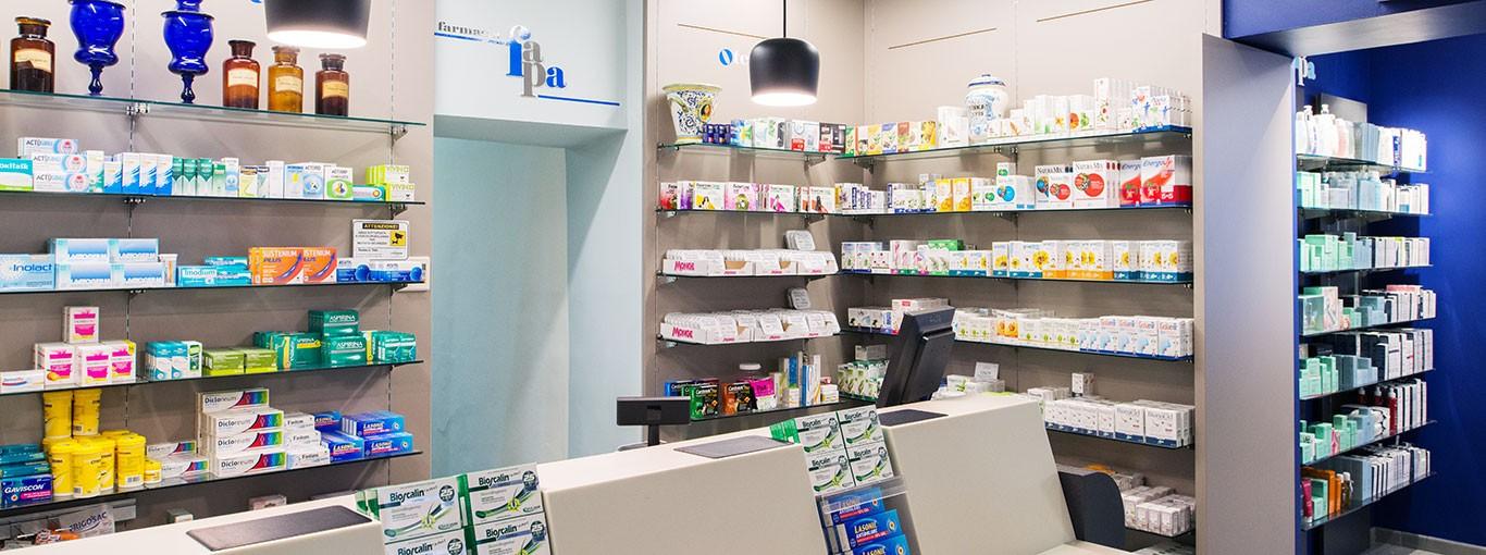 Farmacia FAPA