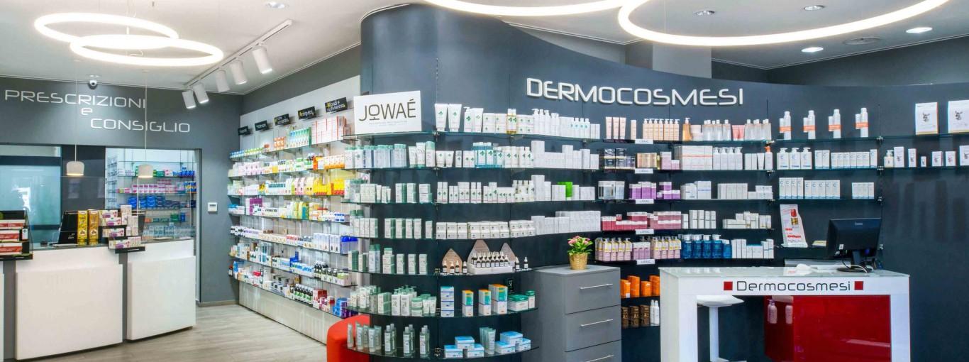 Farmacia Donato